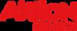 Aktion Mensch Logo
